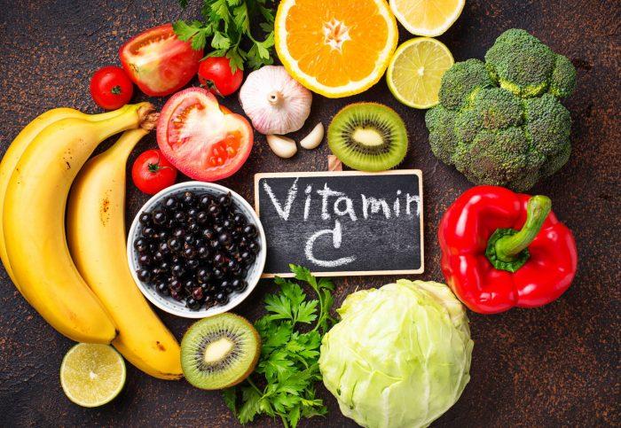 migliori-cibi-vitamina-c